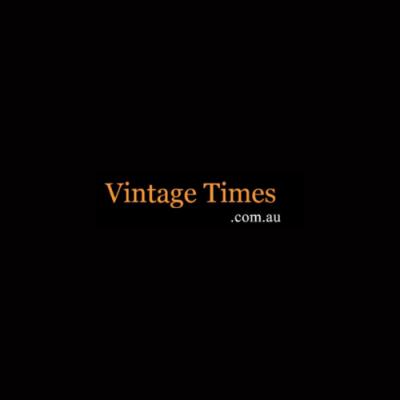 httpswww.vintagetimes.com.au.png