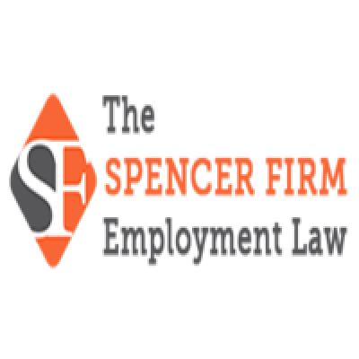 spencer_firm_logo_200x200.png