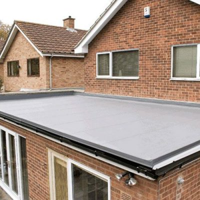 FLAT-ROOFING-SERVICES.jpg