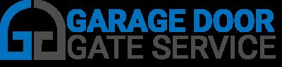 Garage-Door-Gate-Service-logo-3.png