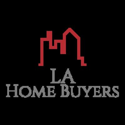 17728c0aaa80-we_buy_houses_los_angeles.png