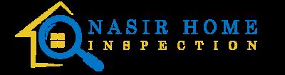 Nasir Home Inspection Logo.png