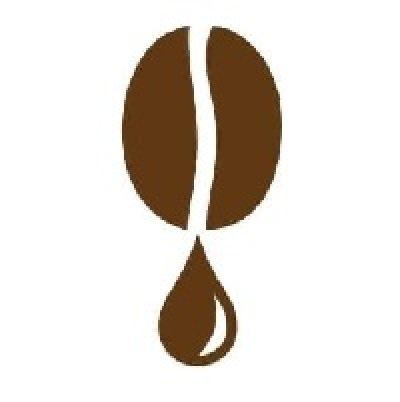 CoffeExtraction Logo.jpeg