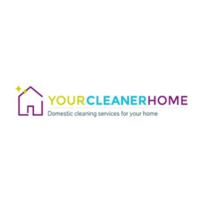 Your Home Cleaner Logo.jpg