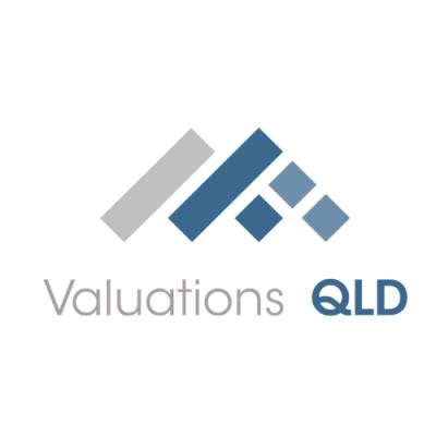 property-valuers-brisbane1.png