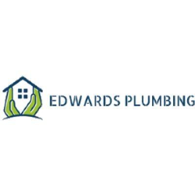 edwards logo sq 250px.jpg