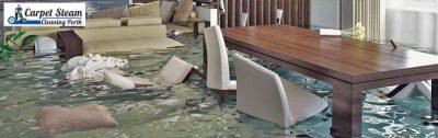 9380810c7d2ab5c1c68bf3c01749ecd2.Water-Damage-Restoration-Perth.jpg