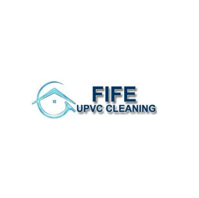 Fife-Upvc-Cleaners-0.jpg