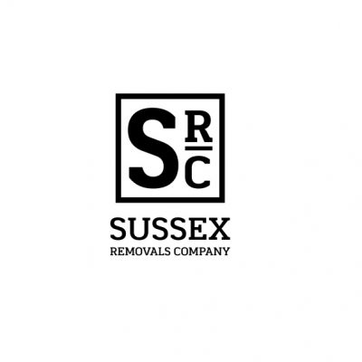Sussex-Removals-Company-0.jpg