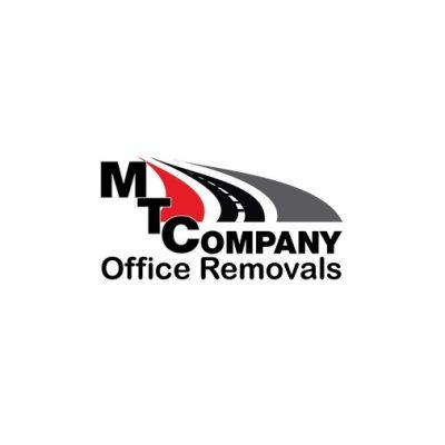 MTC-office-0.jpg