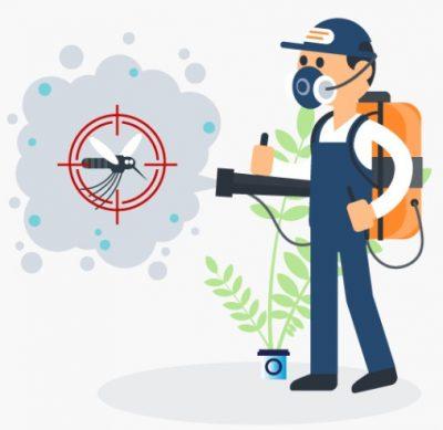 Best Pest Control Service.jpg