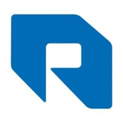 RGroup.jpg