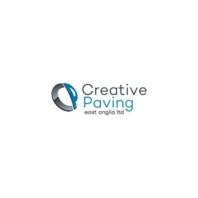 Logo n.jpg