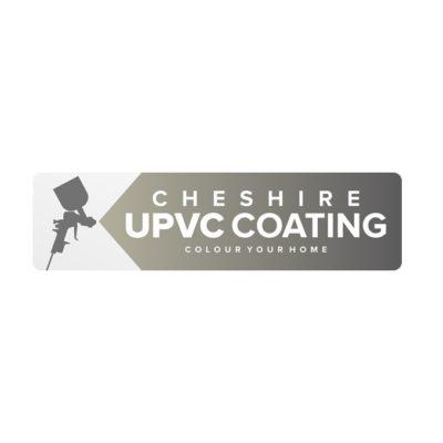 Cheshire-uPVC-Coating-0.jpg