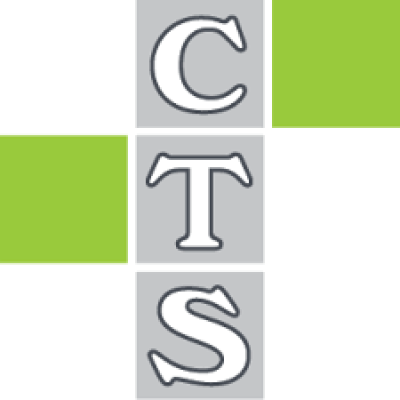 CTS logo.png