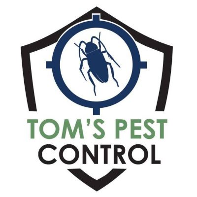 Tom's Pest Control St Kilda West