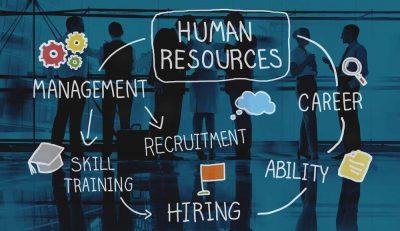 HR-Human-Resources-Management.jpg