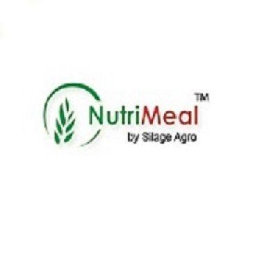 logo jpg - Copy (2).jpg