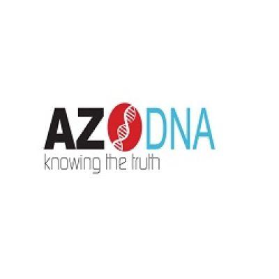 AZ DNA Logo_7_31_10 - Copy.jpg