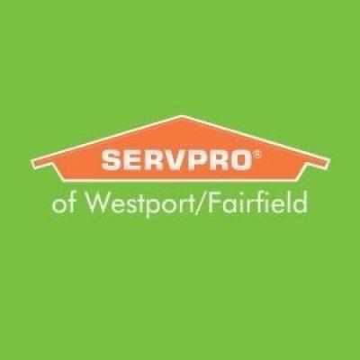 servpro-of-westport-fairfield.jpg
