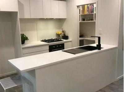 kitchenrenovation.jpg