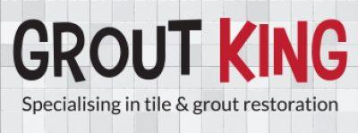 Grout-King-Logo-white.jpg