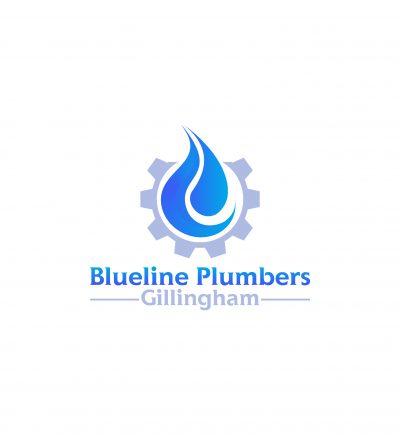 Blueline_Plumbers_Gillingham_Logo.jpg