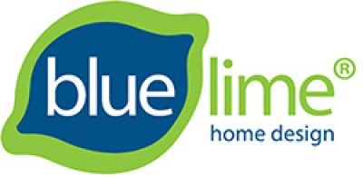 bluelime-logo.jpg