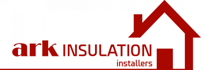 cropped-logo_red_solid-1536x541.png
