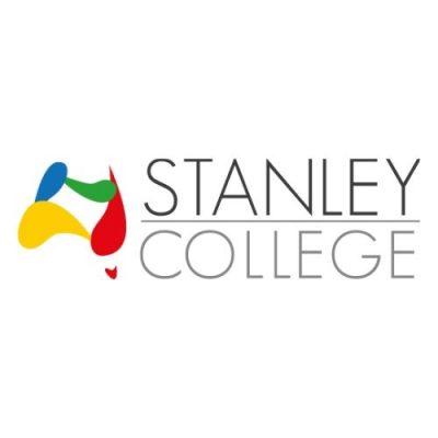 Stanley-logo-square.jpg
