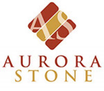 AuroraStone logo.jpg