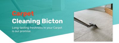 Carpet-Cleaning-Service-In-Bicton.jpg