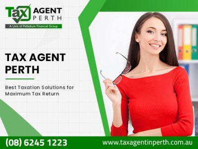 10-Tax-Agent-Perth.jpg