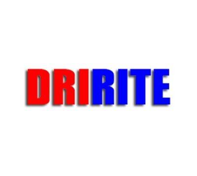 dririte-logo.jpg