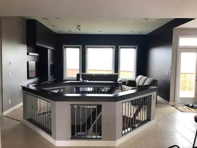 residential-interior-painting.jpeg