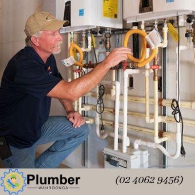 plumbers in wahroonga.jpg