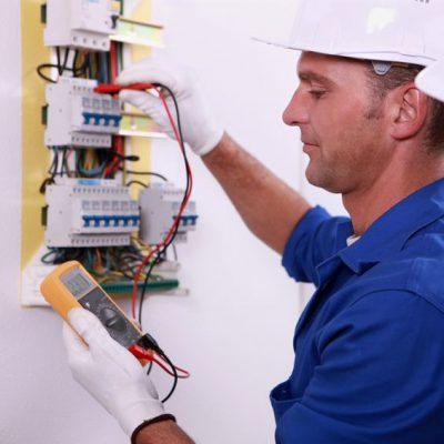 ElectricalContracting1.jpeg
