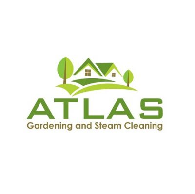 Atlas Gardening and Steam Cleaning South Dublin Logo.jpg