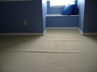 carpet Burnt Repair.jpg