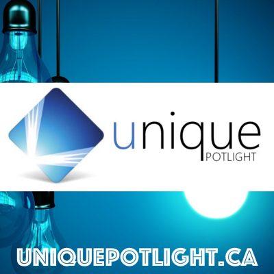 Unique Potlight Newmarket.jpg