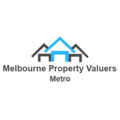Melbourne-property-valuers1.png