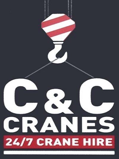 C&C Cranes