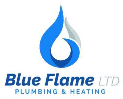 blue-flame-jpeg-logo.jpg