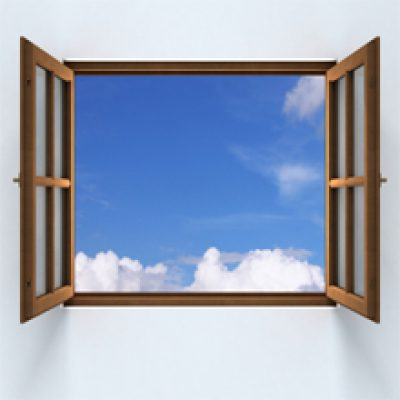 WindowsAndDoors2.jpeg