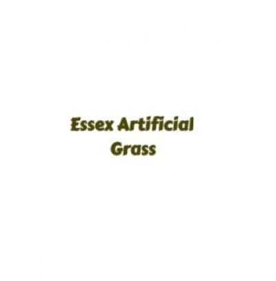 cropped-Essex-artificial-grass-e1592162885803.jpg