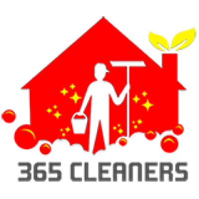 365-cleaner160s.png