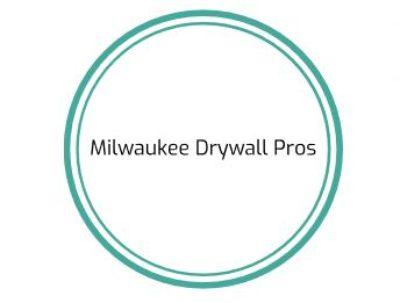 e6d16e3f59e5-drywall_logo.JPG