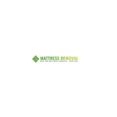 Mattress Removal.png