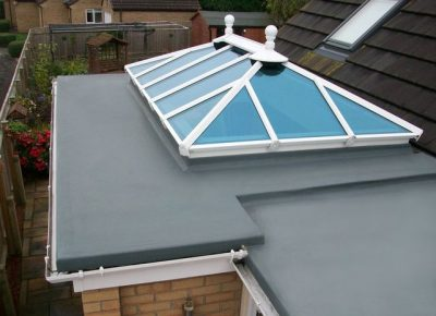 rubber-roofing-project.jpg