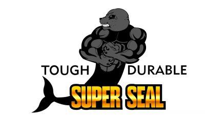 super seal logo.jpg